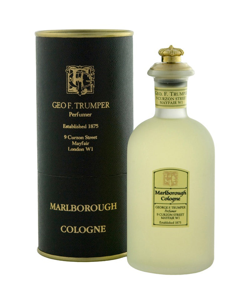 Marlborough Cologne - 100ml