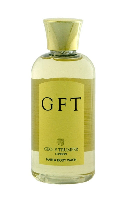 Gel douche GFT - 100ml