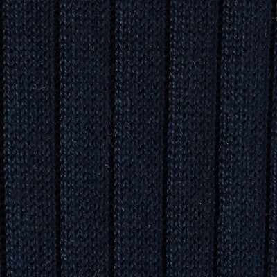 Navy blue - super-durable Cotton