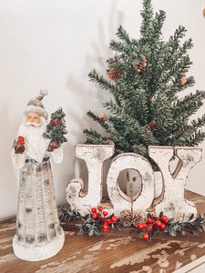 Joy In All Things Christmas Bundle