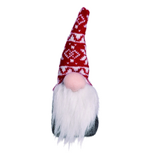 Load image into Gallery viewer, Nordic Gnomies