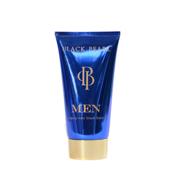 MENS HEROIC AFTER SHAVE BALM