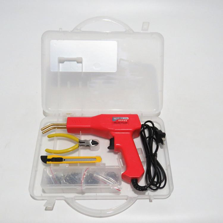 Vox Plastic Welding Kit