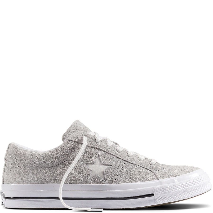 Converse-Ox-One-Star-Women's-Mercury-Grey
