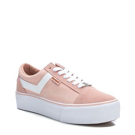 Refresh - 72881 - Women's Fashion Trainers - Pink