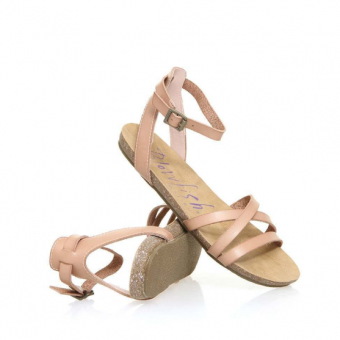 Blowfish-Galie-Blush-Sandal