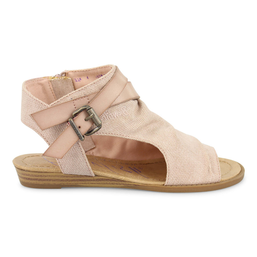 Blowfish-Rose-Gold-Balla-Rancher-Wedge