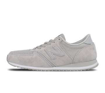 NEW BALANCE-WOMENS-WL420CRU-Grey