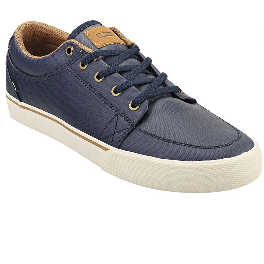 Globe - Men's Gs Track Shoe - Navy