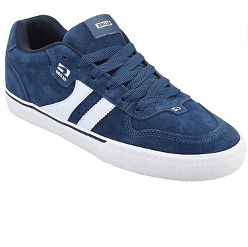 Globe - Encore 2 Skate Shoes - Navy