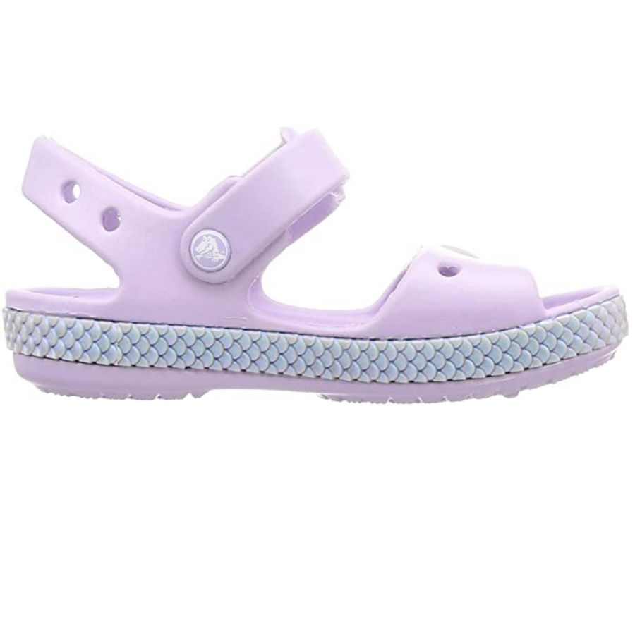 Crocs - Imagination Sandal - Purple