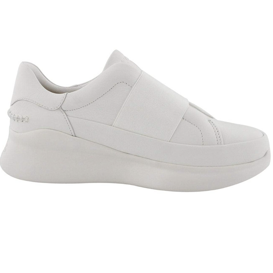 Ugg - Libu Trainer - White