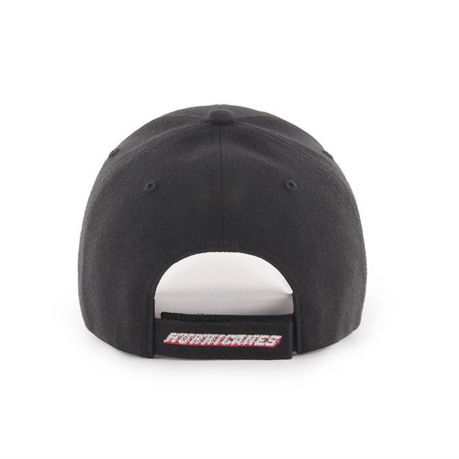'47 Brand - Carolina Hurricanes Cap - Black