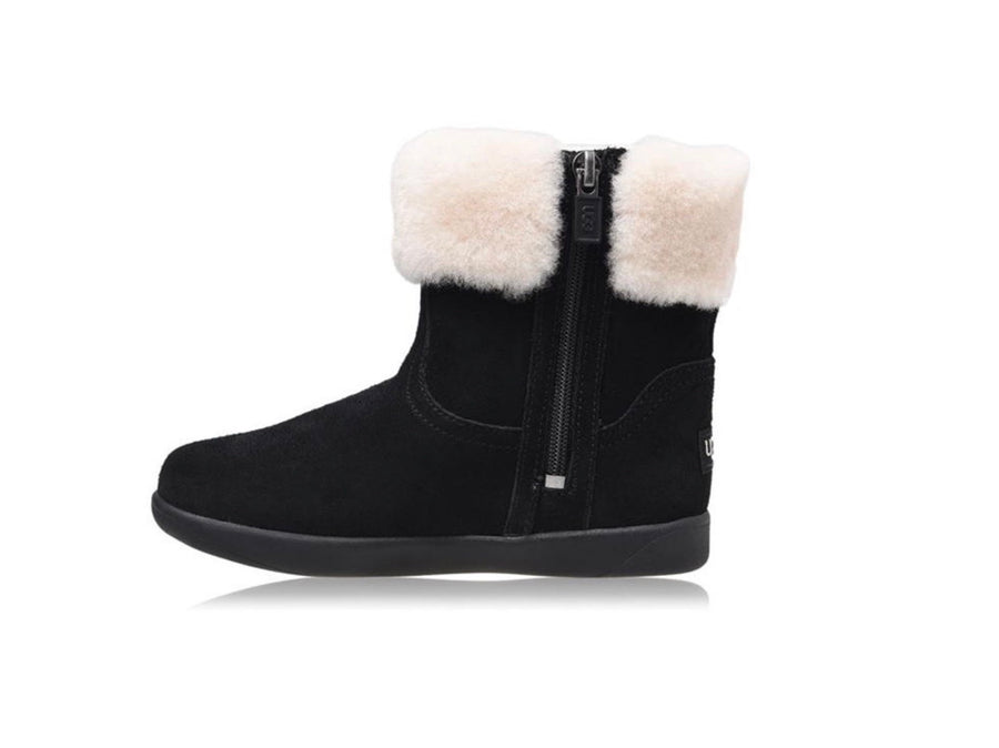 Ugg Jorie II Casual Boot