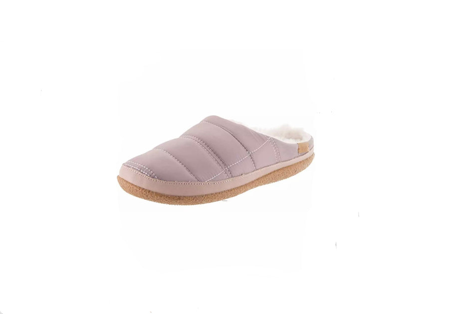 Toms-ivy-womens-lavender-quilted