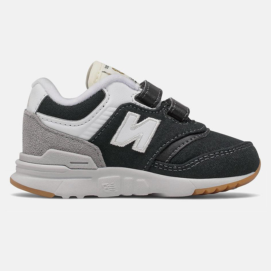 New Balance - IZ997HHC - Boys Infants - Black