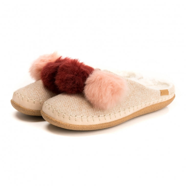 Toms-Slippers-Ivy-Pom-Pom-Rose-Cloud-Slippers
