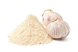 Garlic Powder