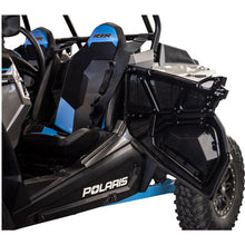 Load image into Gallery viewer, Polaris RZR Tusk Plastic Lower Door Insert