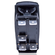 Load image into Gallery viewer, 5150 Whips Waterproof Rocker Switch