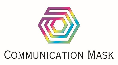 CommunicationMask
