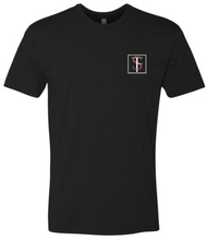Load image into Gallery viewer, TSF Original Men's T-Shirt