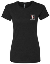 Load image into Gallery viewer, TSF Original Women's T-Shirt