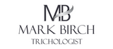 Mark Birch Trichologist