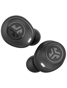 Audífonos JLAB 5.0 Bluetooth Inalámbricos Sweatproof