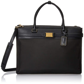 Larkin Edna Brief Tumi