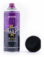 Crep Protect Spray™
