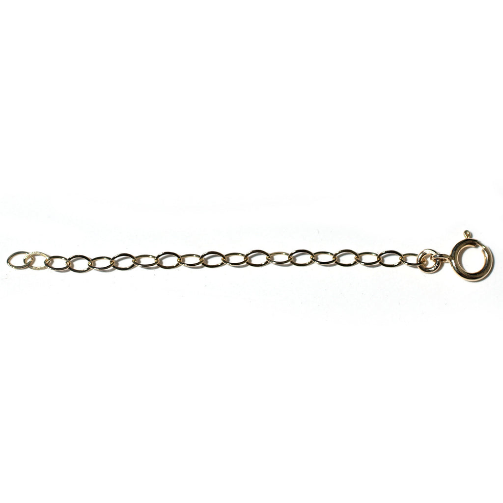 The Extender Chain - 2""