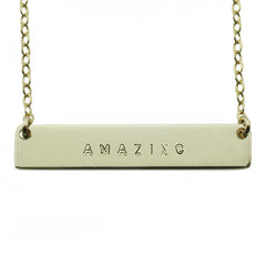 AMAZING-NAMEPLATE-NECKLACE
