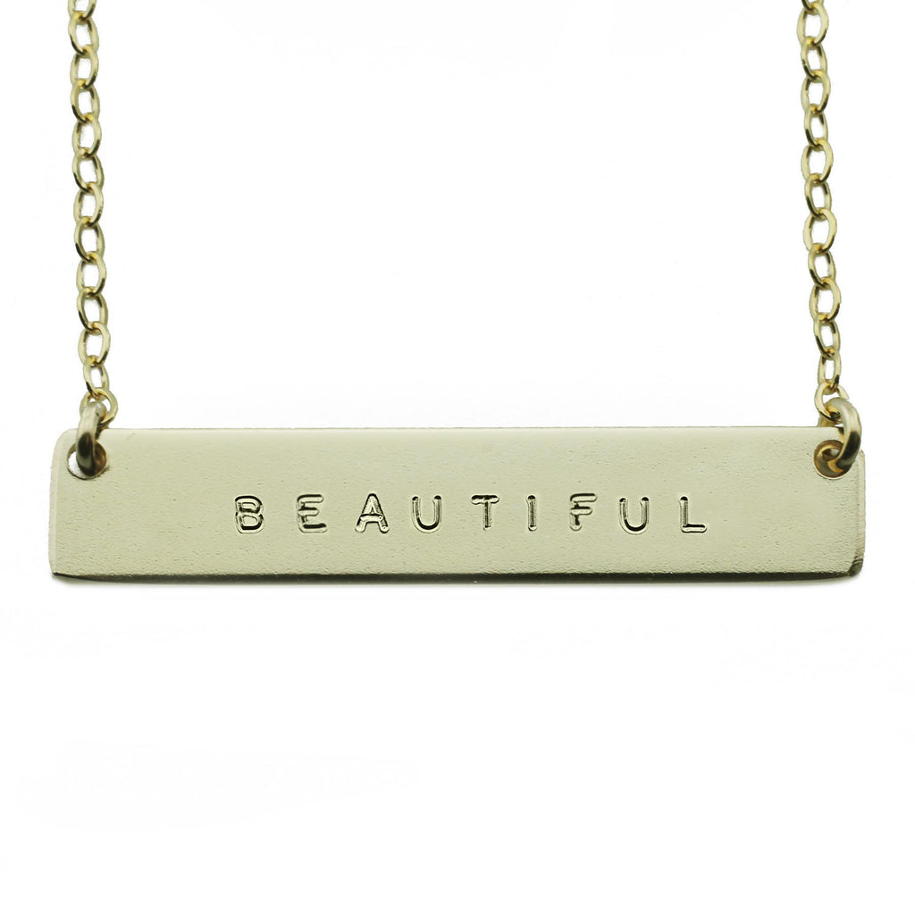 BEAUTIFUL-NAMEPLATE-NECKLACE