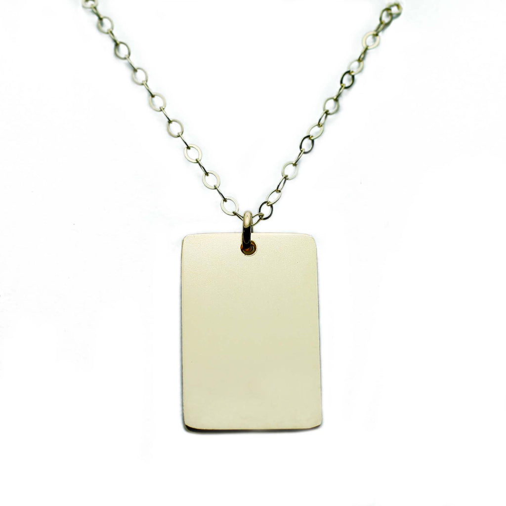 co rectangle not rectangular necklace fp products joolsjewellery flower forget uk real me jewellery