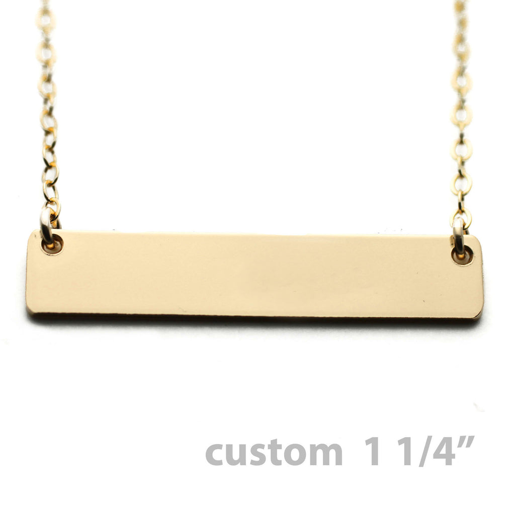 Your Name Written In The Stars Necklace The Urban Smith