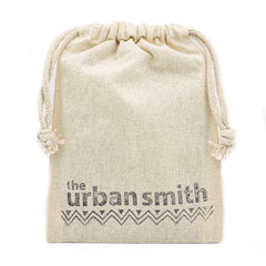 THE URBAN SMITH BAG