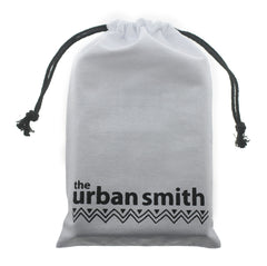 the urban smith