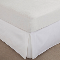 KILTRONX Live Free Mattress Covers Twin, Full, Queen, King, Cal King and XL sizes