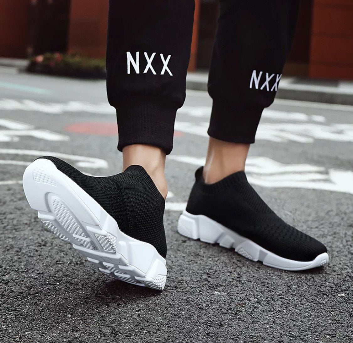 Men's Flex RX