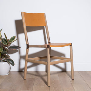 Mariposa Standard Chair
