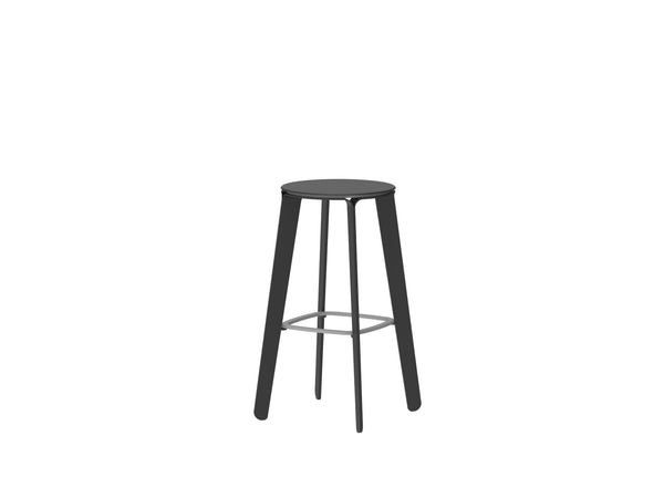 Peel Bar Stool