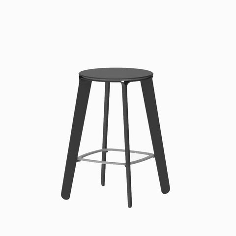 Peel Counter Stool