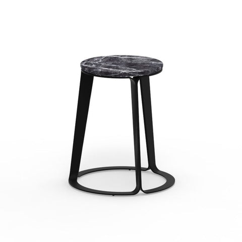 Peel Side Table