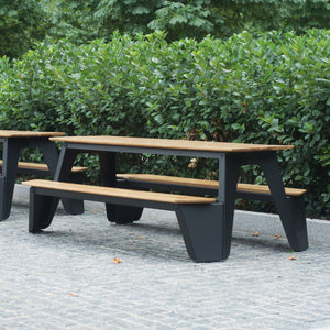 Rambler Picnic Table 84