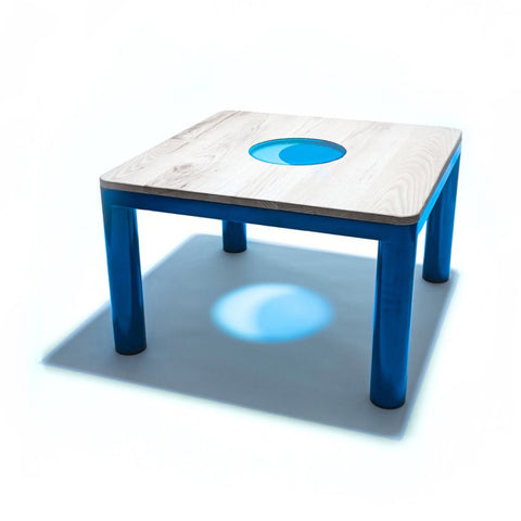 Coffee Table One