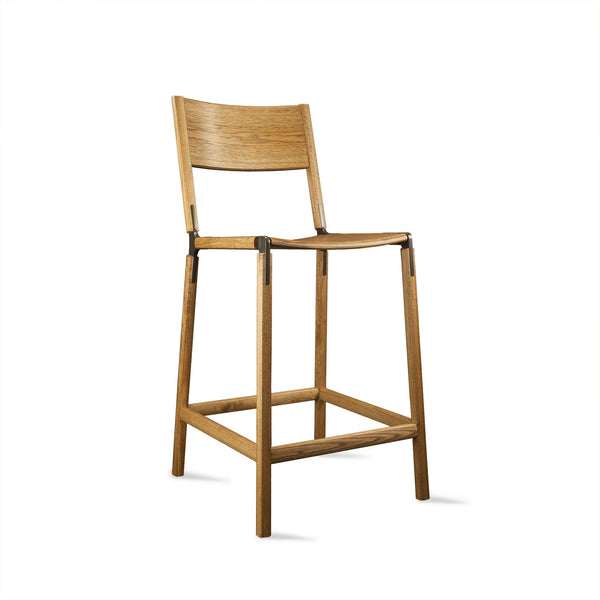 Linden Counter Stool