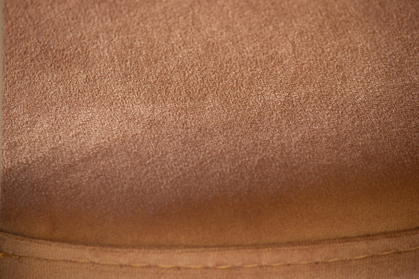 Ember Chair Fabric
