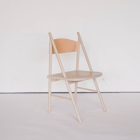 Cress Chair