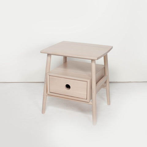 Sitka Side Table